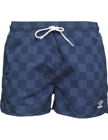 umbro mens madness swim shorts
