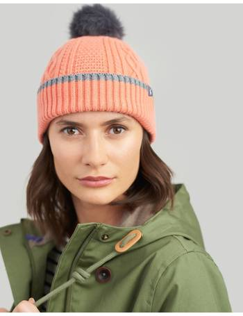 Shop Women s Hats From Ted Baker up to 50% Off  0c87e6e96a8d