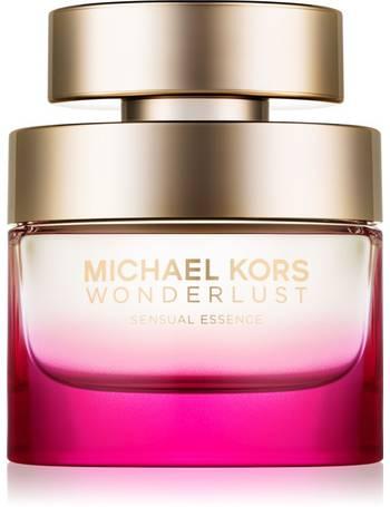3193c145d2ee Michael Kors. Wonderlust Sensual Essence Eau de Parfum for Women 50 ml