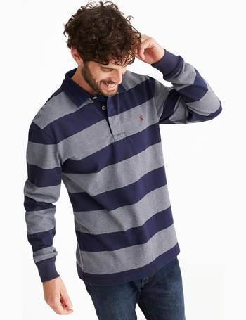 db0ea712d25 Shop Joules Mens Rugby Shirts up to 55% Off   DealDoodle