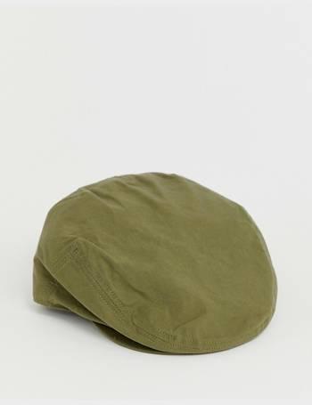 5d1ee491e Shop Men's Barbour Hats up to 65% Off | DealDoodle