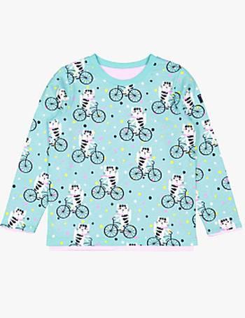 a2945e155 Shop Polarn O. Pyret Boy's Clothing up to 70% Off | DealDoodle