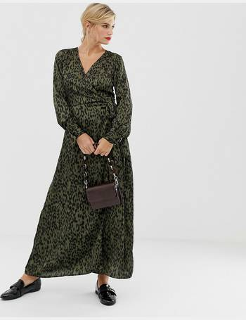 71ef5202a58 Shop Liquorish Womens Printed Dresses up to 75% Off | DealDoodle