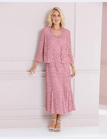 Shop Jd Williams Wedding Guest Dresses For Women Up To 70 Off Dealdoodle