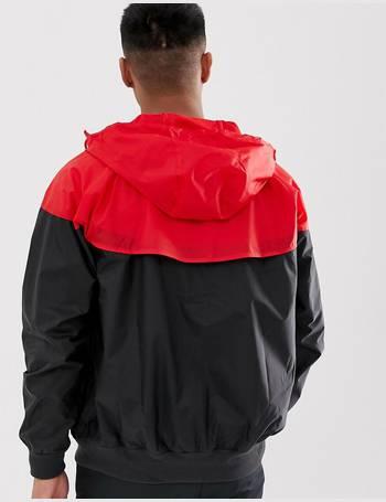 f5e2f166 Shop Men's Nike Jackets up to 80% Off | DealDoodle
