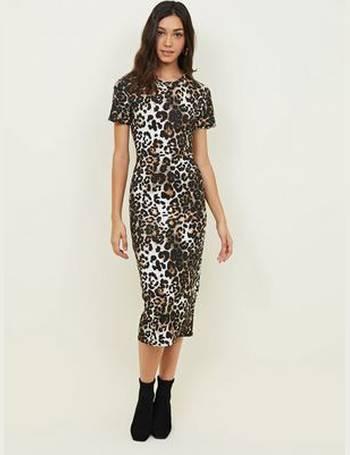 90c1d864d4ac Shop Women's Cameo Rose Printed Dresses up to 70% Off   DealDoodle