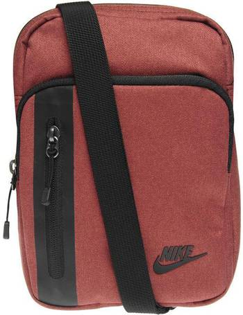d76da77305 Nike. Small Items Bag. from Sports Direct
