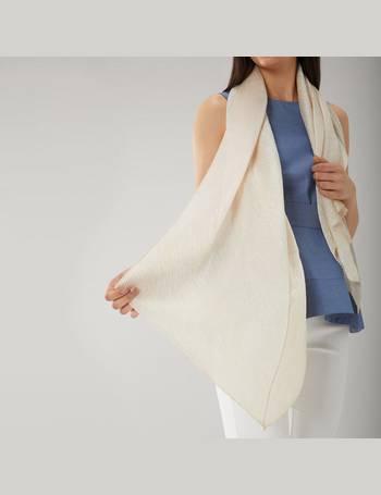 703cd918d Shop Women's Coast Scarves up to 60% Off | DealDoodle
