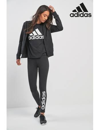 next adidas leggings