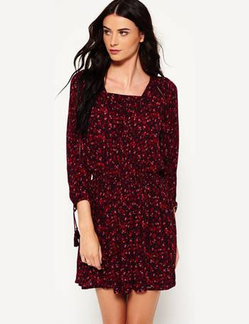 75179a4632 Shop Women's Day Dresses up to 85% Off   DealDoodle