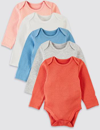 655d662b2 Shop Marks   Spencer Baby Clothing up to 85% Off