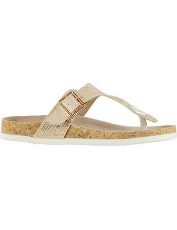 1405e7d96 Shop Women s Soulcal Sandals up to 75% Off