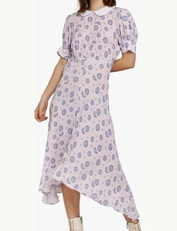b96e029152e9c Shop Women's Ghost Dresses up to 80% Off | DealDoodle