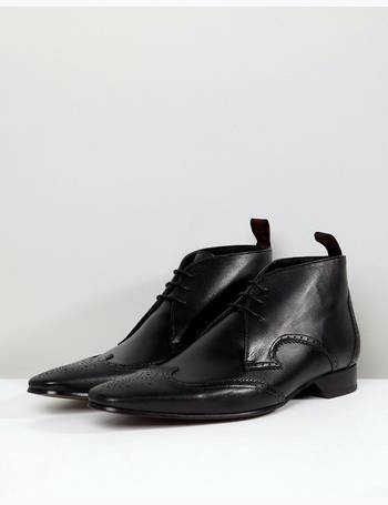 ae45d96f32 Shop JEFFERY WEST Mens Brogues up to 50% Off
