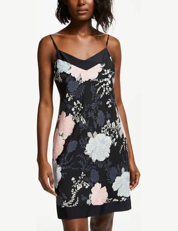 3cf0bad167 Shop Women s John Lewis Nightdresses up to 70% Off