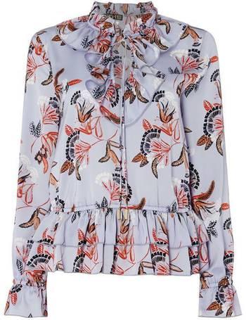 0a65947b870d40 Shop Women's Biba Tops up to 75% Off | DealDoodle