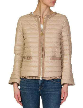 moncler jacket zee and co