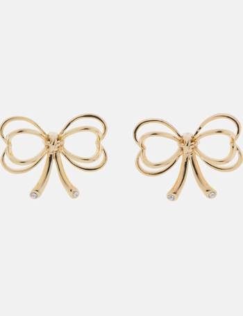 b8bdc635b Shop Women's Ted Baker Earrings up to 75% Off | DealDoodle