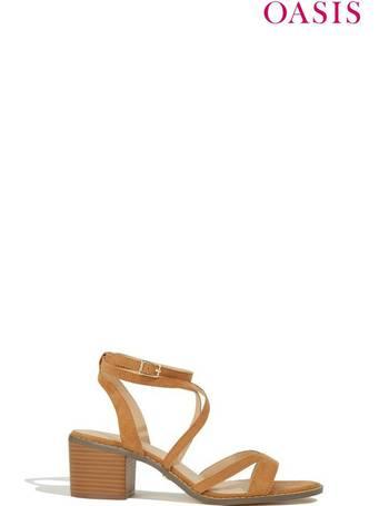 449fc8492150 Shop Oasis Women's Shoes up to 75% Off | DealDoodle