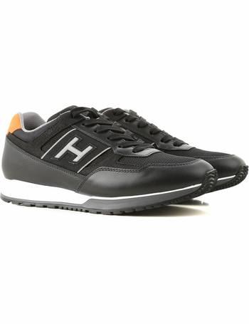 b0c971317 Shop Women's Moncler Shoes up to 50% Off | DealDoodle