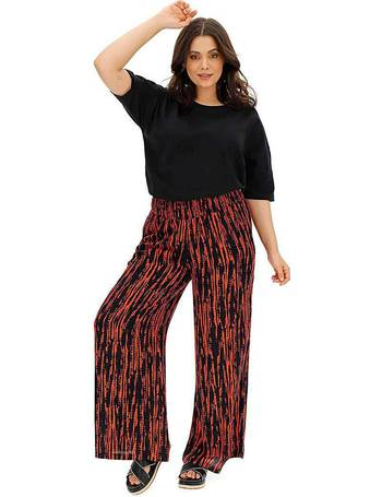 29211b2cde Shop Women's Jd Williams Trousers up to 75% Off | DealDoodle