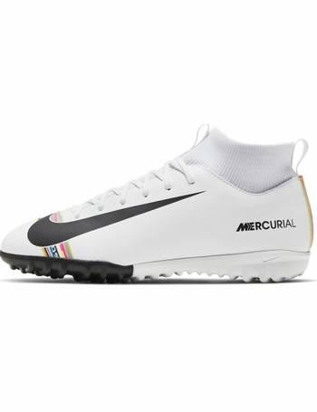 b6690d4b19 Shop Boy's Turf Football Boots up to 65% Off | DealDoodle