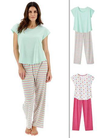 0af6935fb34 Shop Women s Pretty Secrets Nightwear up to 70% Off