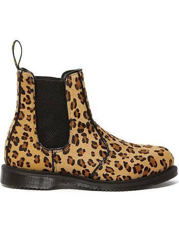 Shop Dr Martens Women's Chelsea Boots up to 60% Off | DealDoodle