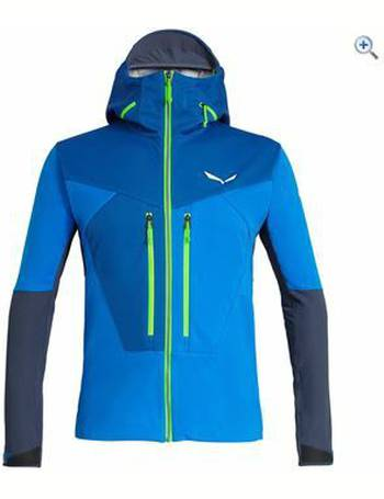 Shop Men's Salewa Clothing up to 70% Off | DealDoodle