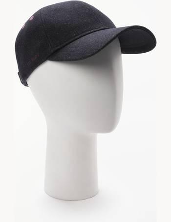 6ed3c241 Shop Men's Ted Baker Baseball Caps up to 50% Off   DealDoodle