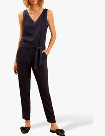 87a3abf5db Shop Women s Fenn Wright Manson Jumpsuits up to 50% Off