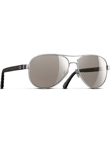 e15a38e6940 Shop Women s Sunglass Hut Uk Aviator Sunglasses up to 30% Off ...