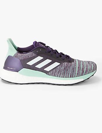 new arrival c7c1e 6eda6 Solar Glide Women s Running Shoes from John Lewis