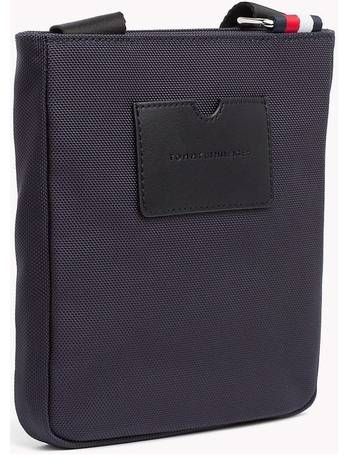 8f6dc1e9545c Shop Men s Tommy Hilfiger Bags up to 50% Off