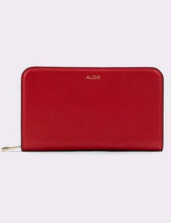 d849ad38b46 Shop Women's Aldo Purses up to 50% Off | DealDoodle