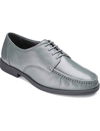 8bc7659d1ac19 Shop Men's Trustyle Shoes up to 70% Off | DealDoodle