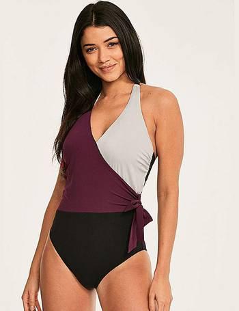 18d77ebb63 Shop Women's Jd Williams Swim Suits up to 70% Off | DealDoodle