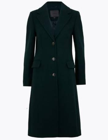 Shop Women's Autograph Coats up to 65% Off | DealDoodle