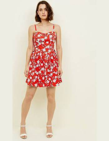 b8c907a64d8 Shop Women s Cameo Rose Floral Dresses up to 70% Off