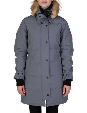 459d7178d9d Shop Women's Parka Jackets up to 85% Off | DealDoodle
