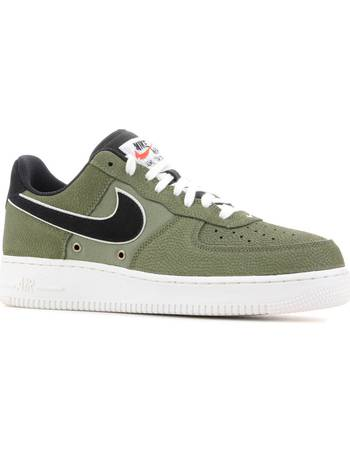 Up Shop 1 For 60OffDealdoodle Force Nike Air Men To CoxBrdeQW
