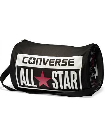 Chuck Taylor All Star Legacy Duffle Bag from Urban Surfer f676f635cb683