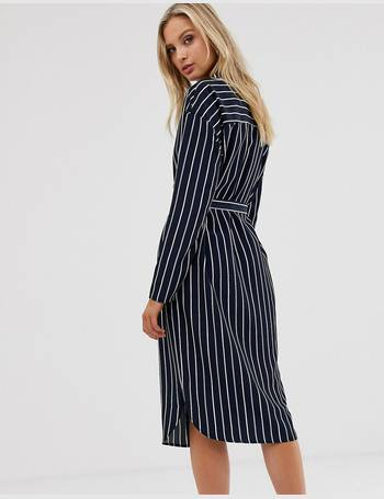 f7aabaa4311ab1 Shop Women's Y.A.S Dresses up to 75% Off | DealDoodle
