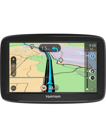 TomTom 9LBA.001.05 Cable USB