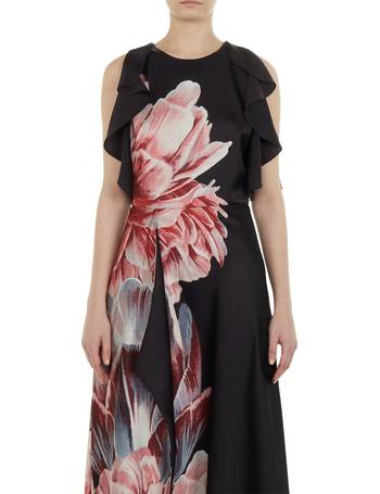 fd6968381f9 Ulrika Maxi Dress from John Lewis. Quick View · Ted Baker