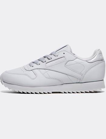aef46f7e5d0 Shop Reebok Classic Shoes for Women up to 75% Off