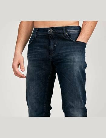 Shop Men s Footasylum Skinny Jeans up to 80% Off  a44257ae02da