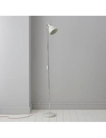 Shop B Amp Q Floor Lamps Up To 45 Off Dealdoodle