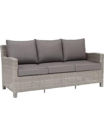 Amazing Shop John Lewis Garden Sofas Up To 35 Off Dealdoodle Inzonedesignstudio Interior Chair Design Inzonedesignstudiocom