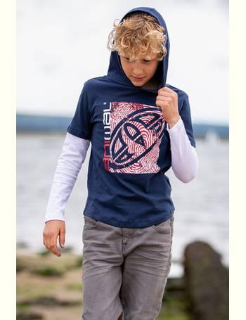 Animal Boys Fargo T-Shirt